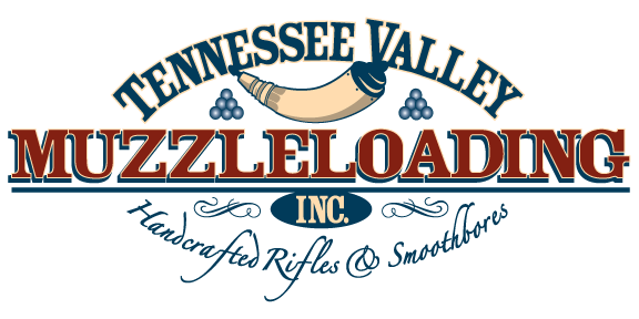 STYLES | Tennessee Valley Muzzleloading