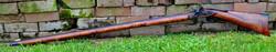 Southern Rifle