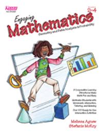 Engaging Mathematics - Geometry and Data Analysis