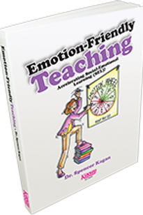Emotion Friendly Teaching