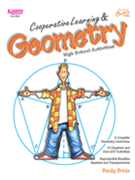 Cooperative Learning & High School Geometry