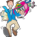 Trainer Guy with Supplies.png