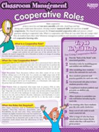 Cooperative Roles SmartCard