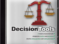 DecisionTools