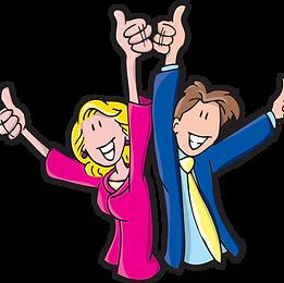 Teachers Thumbs Up-clr.png