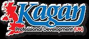 KaganUK_Logo.png