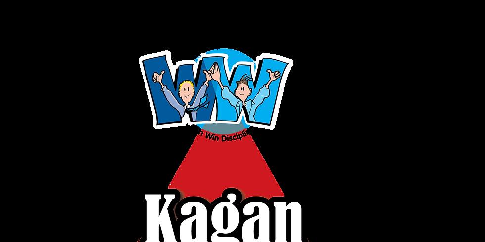 Kagan CL - Day 1