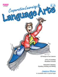 Cooperative Learning & Language Arts