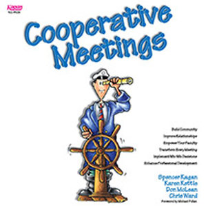 Cooperative Meetings