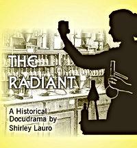 the radiant.jpg