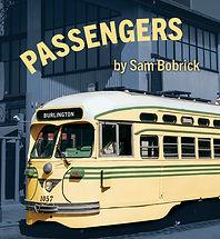 Icon_Passengers.jpg