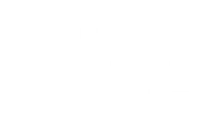 Players Workshop Logo