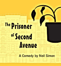 he Prisoner of Second Avenue.jpg