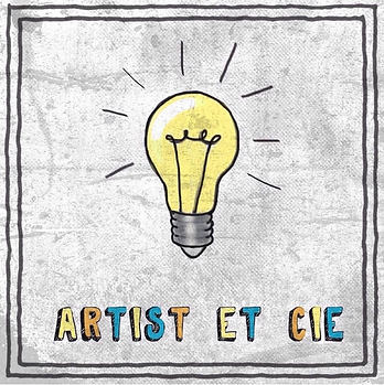 Artist&Cie.png