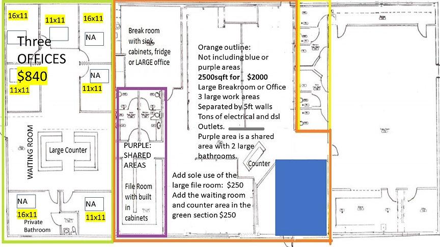 lacon blueprint.jpg