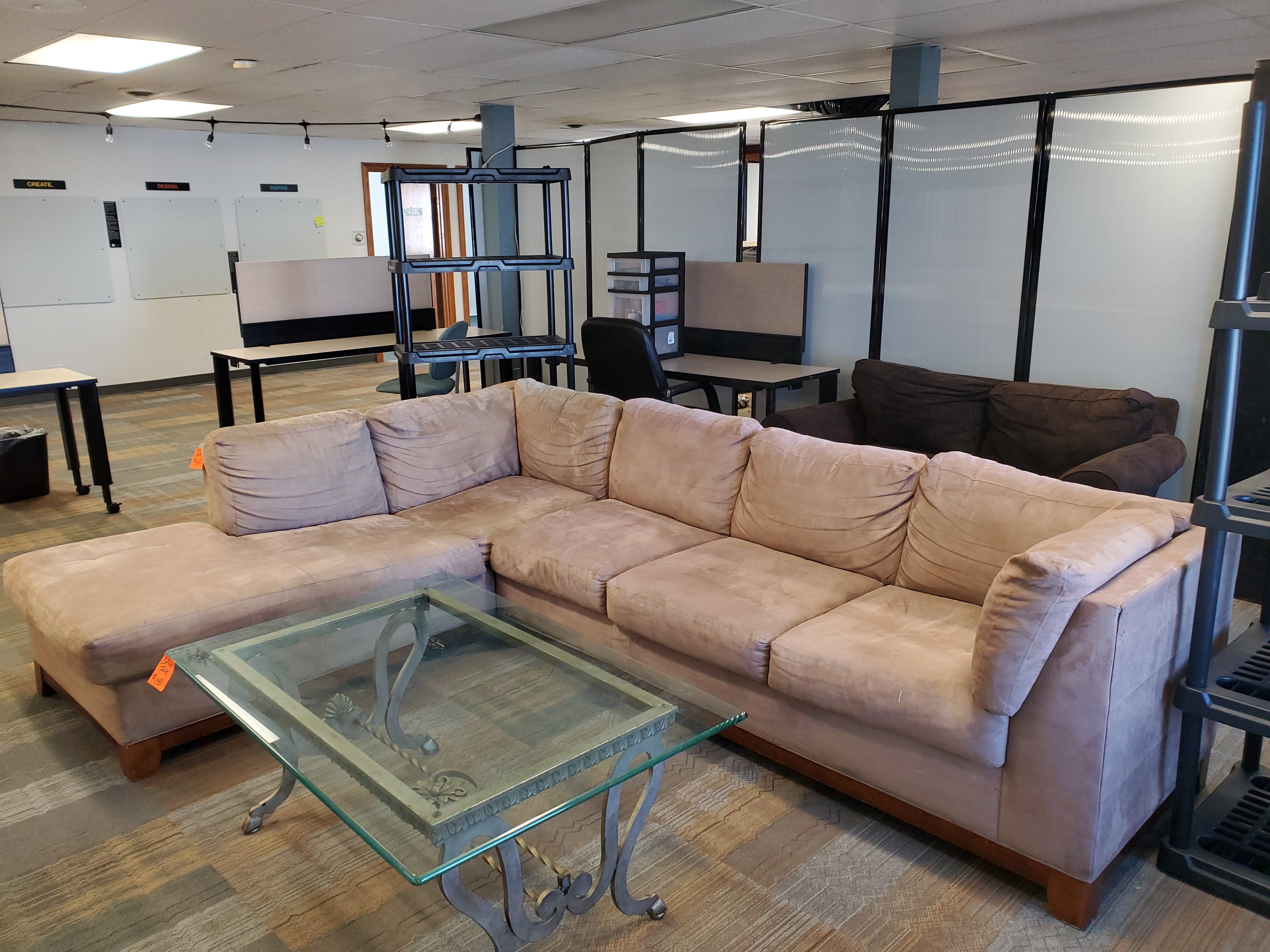 VIEW ITEMS FOR SALE AT 1171 E KEMPER RD