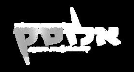 לוגו PNG לבן-05.png