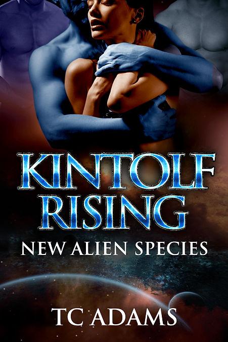Kintolf Rising (1).jpg