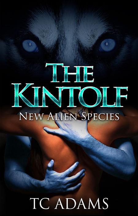 The Kintolf.jpg