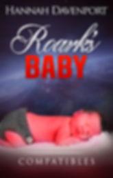 Roarks Baby.jpg