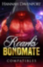 Roarks Bondmate (1).jpg