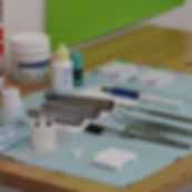 Seaford Dental Products