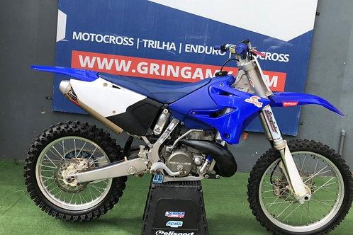 YZ 250 - 2005
