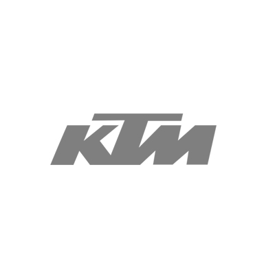 logo_ktm