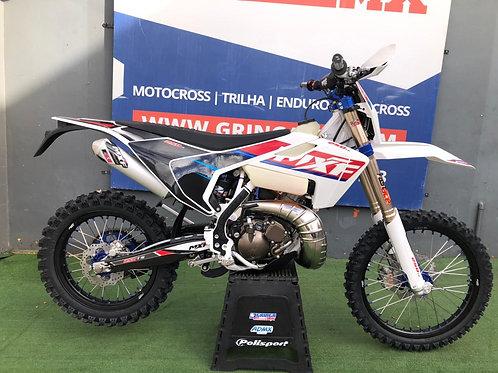 MXF 250 TS - 2021