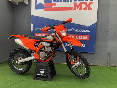 KTM 350 EXC-F - 2019
