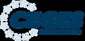 Logo Ceges