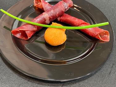 Terroir & Gastronomie
