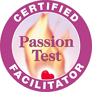 certified-passion-test-facilitator.png