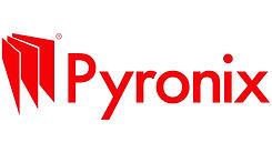 Pyronix-Logo.jpg