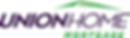 UHM logo.png