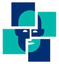 anzcmfs-logo.jpg