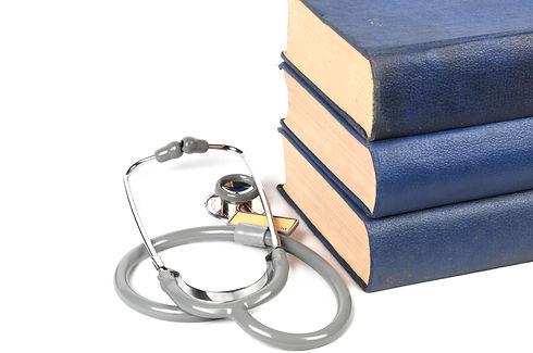 books-stethoscope.jpg