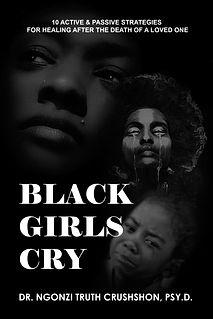 Black Girls Cry FINAL bookcover JPG 11-2