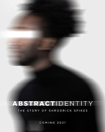 Abstract-Identity-Concept-Poster_1080x13