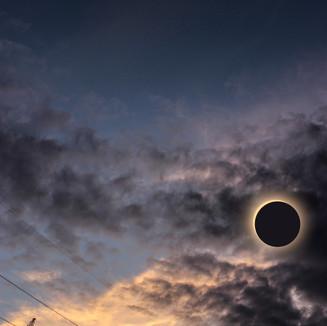 Clouds & Eclipse Season 1