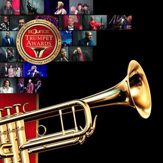 2018 Bounce Trumpet Award