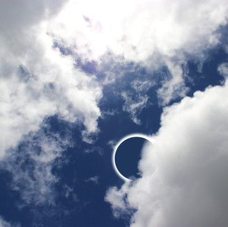 Clouds & Eclipse Season 2
