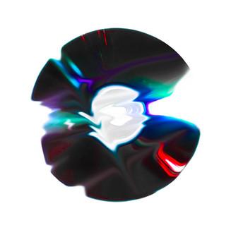 Shattered Disc