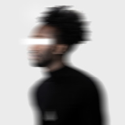 Abstract Identity: The Story of Shrodrick Spikes   Coming 2021