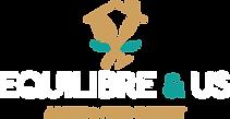 Logo_equilibreandus_blanc_transparent_ba