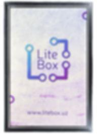 Silver_lightbox.jpg