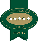goodsalon-beauty.png