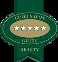 goodsalon-beauty.png