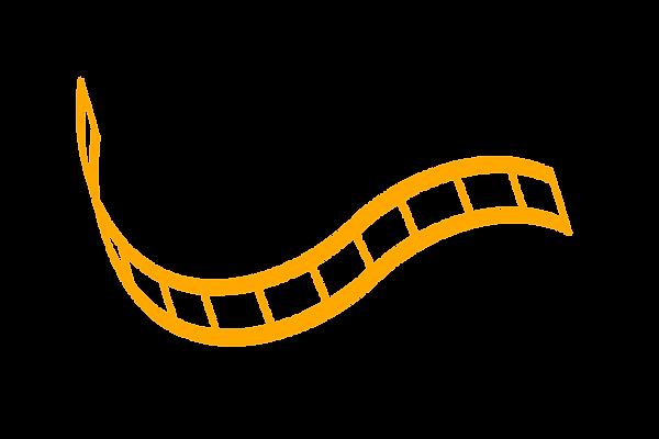 Celulóide-AMARELO.png