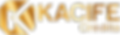 logo-kacife.png